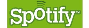 Exportar listas de Spotify o Itunes a Grooveshark
